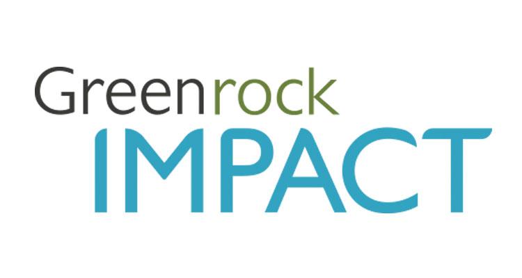 Greenrock IMPACT