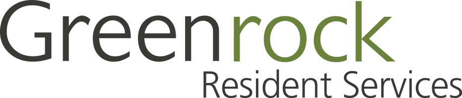 Greenrock Resident Services