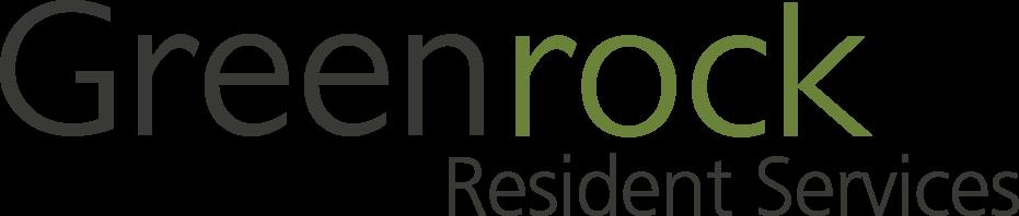 Greenrock Resident Services