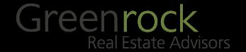 Greenrock Real Estate Advisors